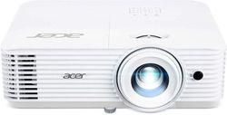 купить Проектор Acer H6541BD (MR.JT011.007) в Кишинёве