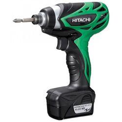 Mașină de înșurubat Hitachi WH10DFL-TL