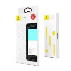Аккумулятор Baseus для Iphone 5S