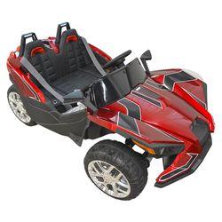 Mașină electrică, cod 134619