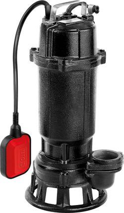 Pompă de alimentare cu apă Yato YT-85350
