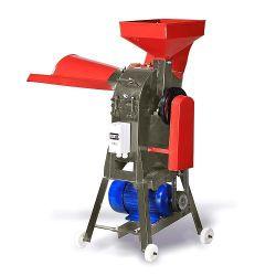 Tocator de furaje si cereale Demetra 360 (motor inclus)