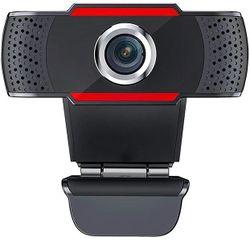 купить Веб-камера Tracer WEB 008 в Кишинёве