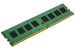 Memorie Hynix 4Gb DDR4 PC19200 CL17