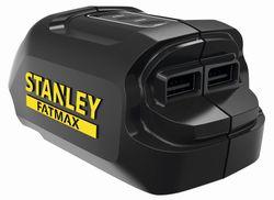 Acumulator pentru scule electrice Stanley FatMax FMC698B