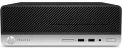 cumpără Bloc de sistem PC HP ProDesk 400 G6 SFF (7PG47EA#ACB) în Chișinău