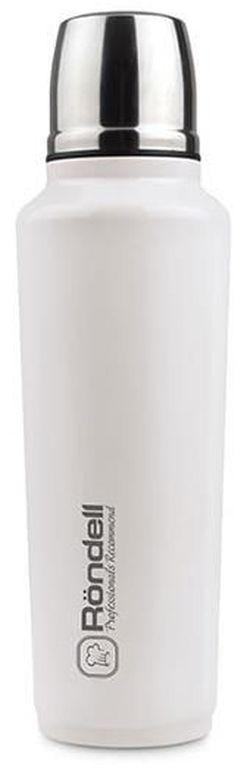 купить Термос для напитков Rondell RDS-444 в Кишинёве