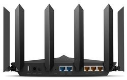 Router wireless Tp-Link Archer AX90