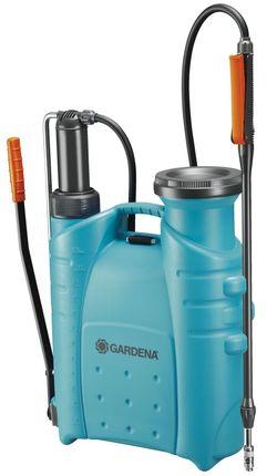 Pulverizator Gardena Comfort 12L (0884-20)