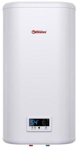 cumpără Încălzitor de apă cumulativ Thermex IF 50V pro în Chișinău
