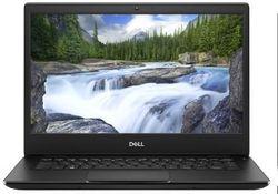 cumpără Laptop Dell Vostro 14 5000 Grey (5490) (273425591) în Chișinău