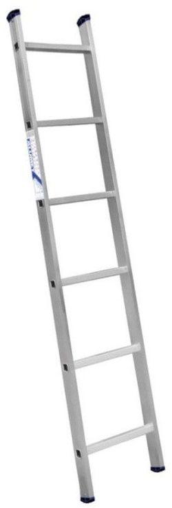 Лестница Alumet H1 5106