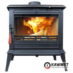 Soba din fontă KAWMET Premium S11 8,5 kW