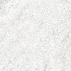 White Stone Teracota de bază  310x310x10