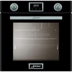 Газовый духовой шкаф Kaiser EG 6374 SP