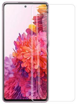 cumpără Peliculă de protecție pentru smartphone Samsung GP-TTG780 Galaxy S20 FE Tempered glass Transparency în Chișinău
