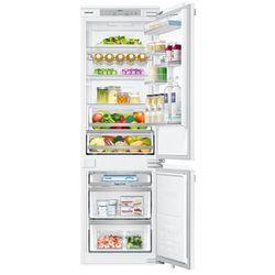 купить Встраиваемый холодильник Samsung BRB260130WW/UA в Кишинёве