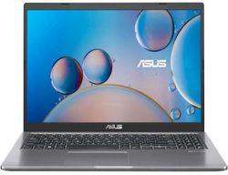 cumpără Laptop ASUS X515MA-BR103 în Chișinău