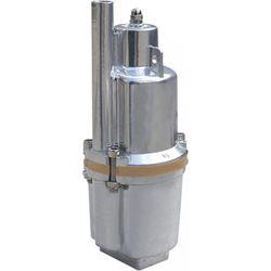 Погружной насос вибрационный 300 W DEDRA DED8850