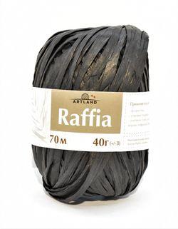 Raffia Artland