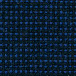 Офисное кресло Новый стиль Diplomat C27 Dotted Blue