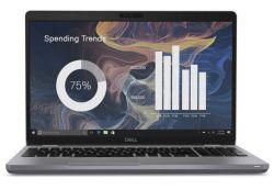 cumpără Laptop Dell Latitude 5510 (273423705) în Chișinău