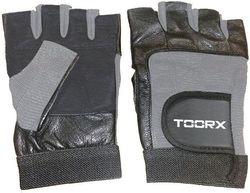 Перчатки для фитнеса XL TOORX AHF-034 (4769)