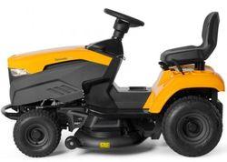 Tractor cu coasă Stiga Tornado 2098 (2T0510481/ST2)