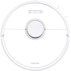купить Пылесос робот Xiaomi Mi Roborock S6 (536983) в Кишинёве
