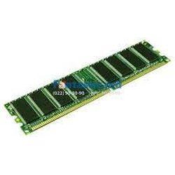 1 ГБ DDR2 800 МГц Transcend PC6400, CL5