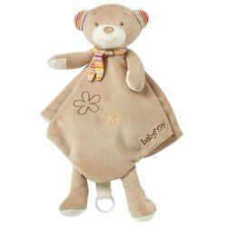 Komforter  bear, cod 41927