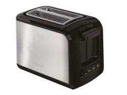 Toaster TEFAL TT410D38