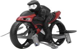 cumpără Jucărie Crazon TY-T19 Land & Air Stunt Motorcycle în Chișinău