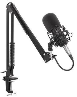 cumpără Microfon Genesis NGM-1695/Radium 300 Studio în Chișinău