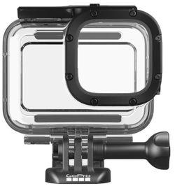 купить Аксессуар для экстрим-камеры GoPro Protective Housing (AJDIV-001) в Кишинёве