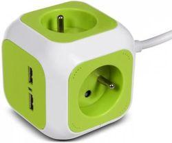 cumpără Filtru electric GreenBlue GB118 în Chișinău