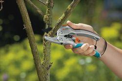 Ножницы садовые Gardena SmartCut (8798-20)