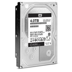 4.0TB-SATA-128MB Western Digital