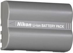 купить Аккумулятор для фото-видео Nikon EN-EL3e в Кишинёве