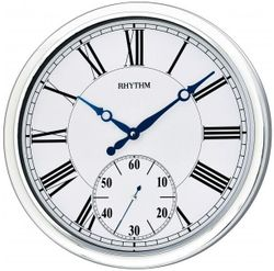 купить Часы Rhythm CMG774NR19 в Кишинёве