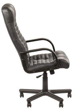 Офисное кресло Новый стиль Atlant BX Black