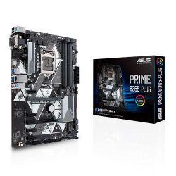 MB Asus PRIME B365-PLUS ATX