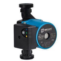 Насос для системы отопления IMP Pumps NMT Plus 25/60-130