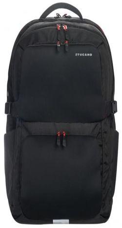 купить Рюкзак для ноутбука Tucano BSFBK-BK в Кишинёве