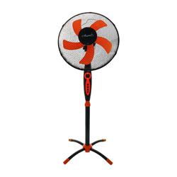 Ventilator de podea MG16BLOR