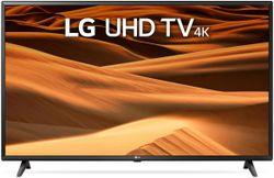 cumpără Televizoare LG 43UM7090PLA în Chișinău