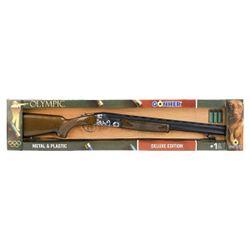 Охотничье ружьё, код 43545
