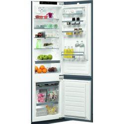 купить Встраиваемый холодильник Whirlpool ART9811/A++SF в Кишинёве