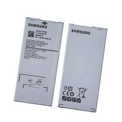 Аккумулятор Samsung A710 Galaxy A7 2016