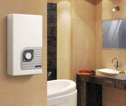 Încălzitor instantaneu electric Kospel KDH-12 Luxus
